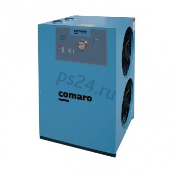 Купить Осушитель воздуха COMARO CRD-1.0 в Москве. Доставка по России - ПC24